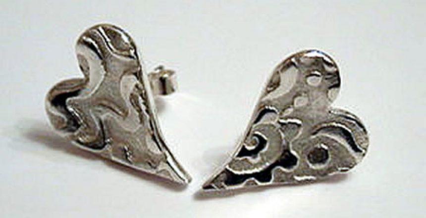 precious metal clay course sheffield
